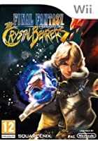 Final Fantasy: Crystal Chronicles - The Crystal Bearers