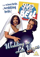 Saved By The Bell - Wedding In Las Vegas
