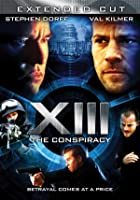 XIII The Conspiracy - Extended Cut - Part 02