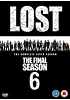 Lost - Season 6