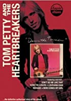 Classic Albums - Tom Petty and The Heartbreakers - Damn the Torpedoes