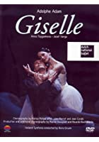Giselle - Dutch National Ballet