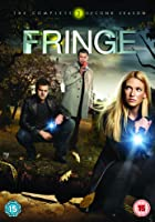 Fringe - Season 2