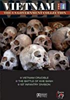 Vietnam - The US Government Collection Vol.4