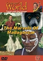 The Marvels Of Madagascar