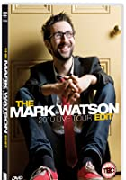 The Mark Watson Edit