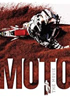 Moto - The Movie