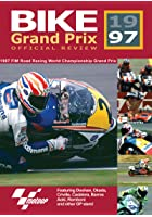 Bike Grand Prix Review 1997