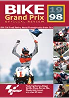 Bike Grand Prix Review 1998