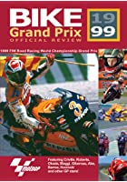 Bike Grand Prix Review 1999