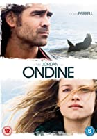 Ondine