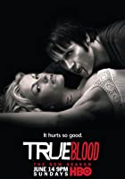 True Blood - Series 2