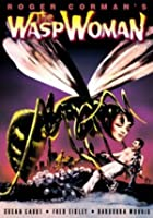 Wasp Woman