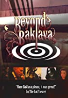 Beyond Baklava - The Fairy Tale Story of Sylvia's Baklava