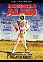 American Alien