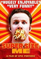 Super Size Me
