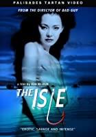 The Isle