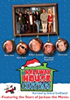 A Halfway House Christmas