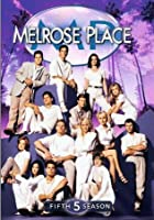 Melrose Place - Season 5