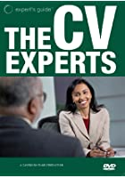 The CV Experts