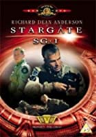 Stargate S.G. 1 - Series 6 - Vol. 31