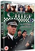 The Chief - Series 2