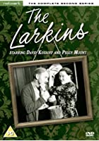 The Larkins - Series 2 - Complete