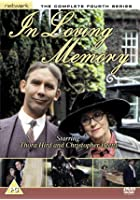 In Loving Memory - Series 4