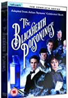 The Blackheath Poisonings - The Complete Series