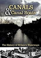 The Canals And Canal Boats