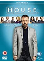 House M.D. - Sixth Season