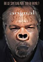 Animal Sapiens