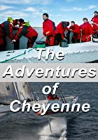 The Adventure of Cheyenne