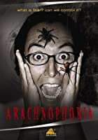 Arachnophobia