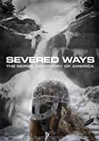 Severed Ways - The Norse Discovery of America