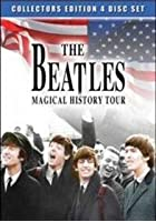 The Beatles - Magical History Tour