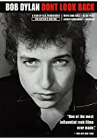 Bob Dylan - Don&#39;t Look Back