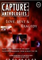 Capture Anthologies 2