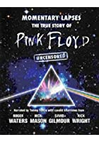 Pink Floyd - Momentary Lapses - The True Story Of Pink Floyd