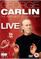 The George Carlin Collection Vol.1