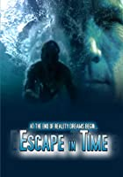 Escape in Time