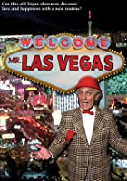 Mr. Las Vegas