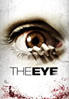 The Eye