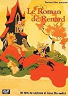 Le Roman de Renard