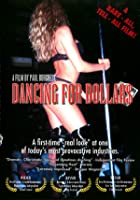 Dancing for Dollars