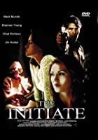 The Initiate
