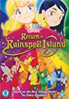 Rainbow Magic - Return To Rainbow Island
