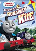 Thomas And Friends - Thomas And The Runaway Kite
