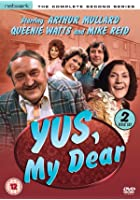 Yus, My Dear - Series 2