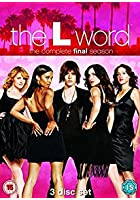 The L Word - Complete Sixth Season